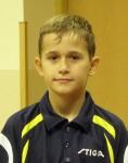 Majstrovstvá okresu žiakov 2010